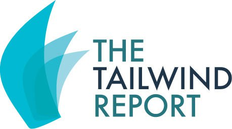 Tailwind Report